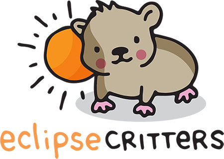 Eclipse Critters